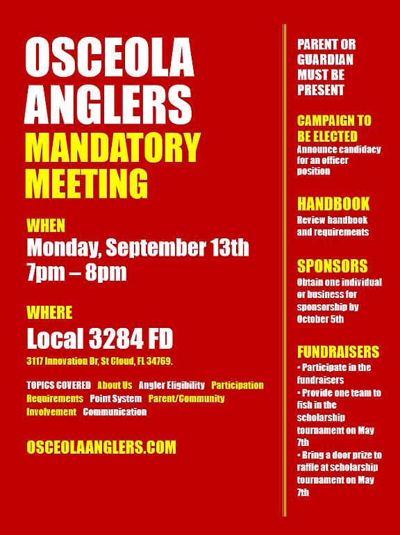 Mandatory Meeting Flyer.PNG
