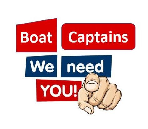 Captains needed.jpg