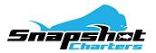 Snapshot Charters.png
