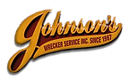 Johnson's Wrecker Services.png