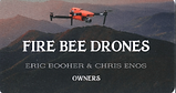 Fire Bee Drones.PNG