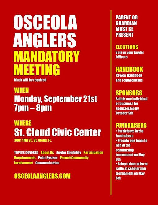 Mandatory Meeting Flyer.jpg