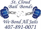 St. Cloud Bail Bonds.png