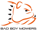 B and C Mowers.png