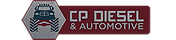 CP Diesel & Automotive.png