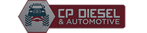 CP Diesel & Automotive.png