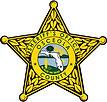 osceola Sheriff.jpg