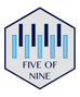 Five Of Nine Club