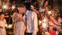 Dakoda + Brandon | Wedding