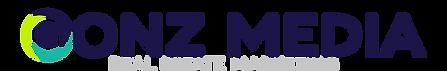 Gonz Media REM Blue.png