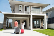 Buyers Moving Into New Home.jpg