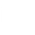 Company-Logos_0002_tng.png