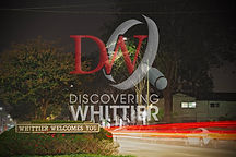 Discovering Whittier California.jpg