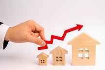 House Prices Rising.jpg