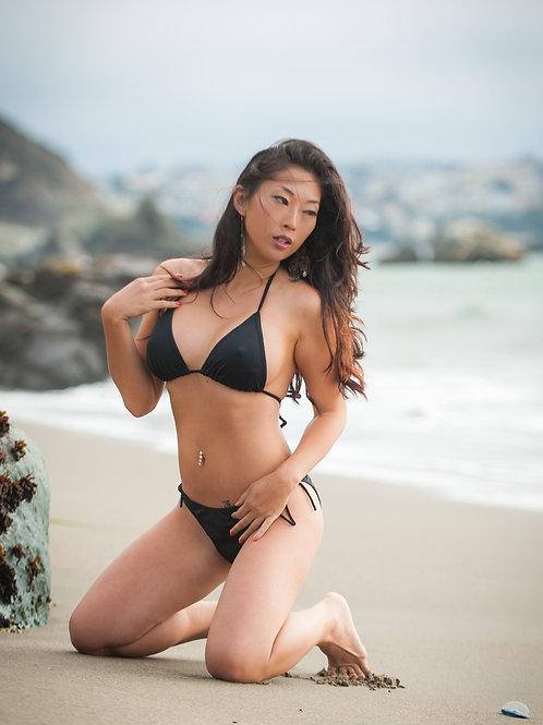 Bikini #2