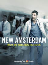 New Amsterdam.png