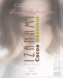 IZANAMI-バレンタイン用.jpg