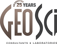 Geo-Sci-Logo.png