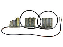 massoth-emotion-power-cap-micro (1).jpg