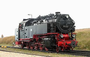 DRG Class 99.22 Harz Railway.jpg