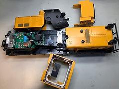 LGB 20670 Track Cleaner Repair.jpg