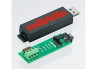 Marklin 60971 Programmer.jpg