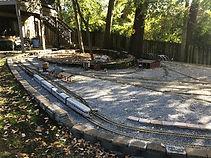 Garden RR Yard2.jpg