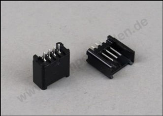 4-Pin Sockets.jpg