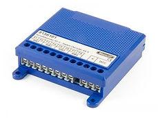 Massoth 4 Channel Switch Decoder 8156101