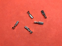 Push Pin Connectors.jpg