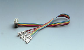 LGB 55026 MTS Interface Cable.jpg