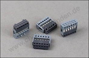 6-Pin Connector.jpg