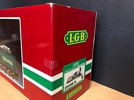 LGB 2028D Box - Edwin.jpg