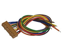 massoth-cable-8312062 10-Pin.jpg