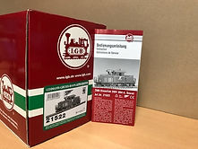 LGB 2091 Austrian Diesel-6 Box.jpg