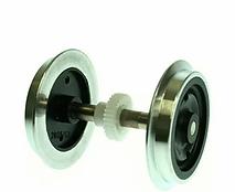 LGB F7A Geared Wheel Set - Final.webp