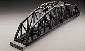 LGB 50610 Truss Bridge.jpg