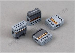 5-Pin Connectors.jpg