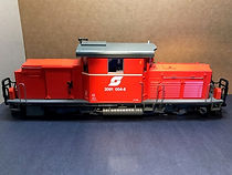 LGB 2091 Austrian Diesel-1.jpg