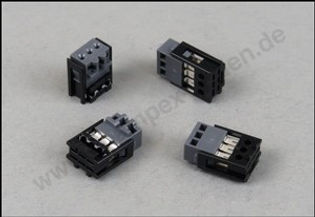 3-Pin Connectors.jpg