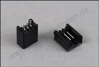 3-Pin Sockets.jpg