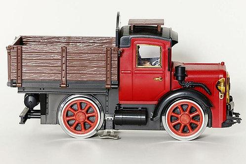 LGB 20680 Ah-Ha Rail Truck