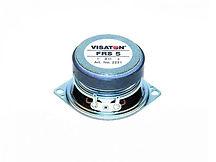 Massoth Speaker 8241060 FRS5 50mm 5 Watt