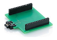 LGB 55129 Programming Adapter.jpg