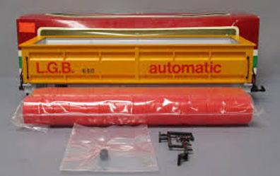 LGB Automatic Barrel Dumping Car -3.jpg