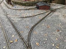 Garden RR Yard Wye.jpg