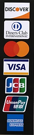 Credit%20Cards%20Accepted_edited.png