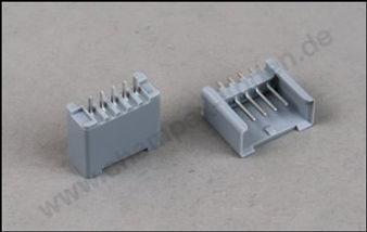 5-Pin Sockets.jpg
