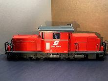 LGB 2091 Austrian Diesel-3.jpg