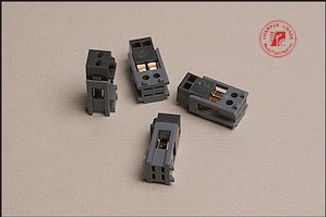 2-Pin Connectors.jpg